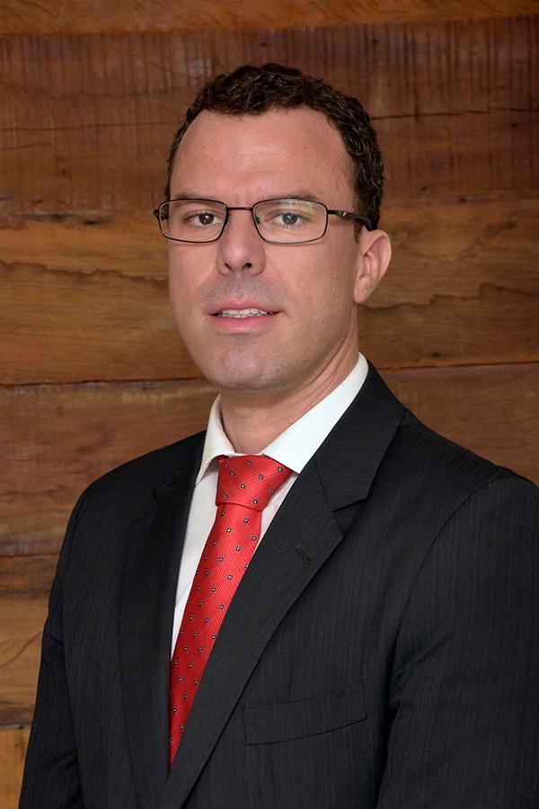 Rodrigo Camargo