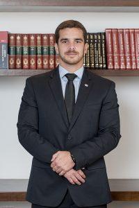 Felipe Lécio Cattoni