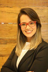 Karoline Martins