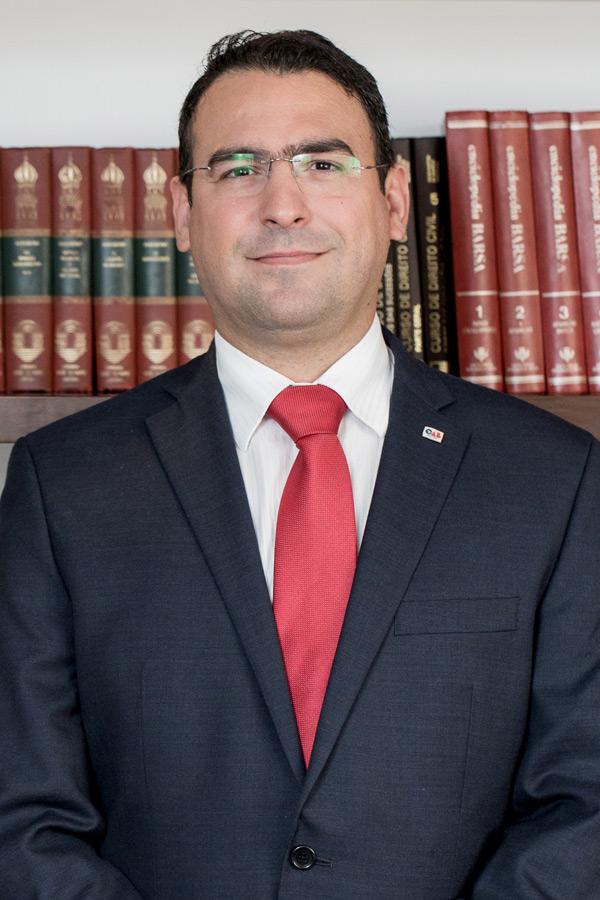 Bruno Reis de Figueiredo