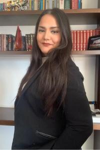 Luana Morelle