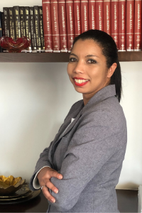 Joelma Sabrina Estevam