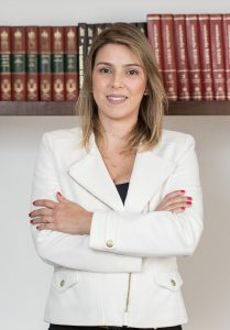 Kátia Figueiredo