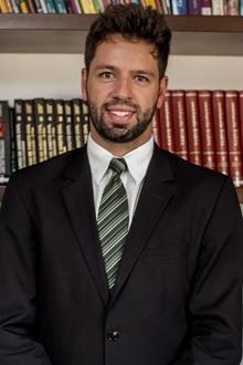 Danny Guerra