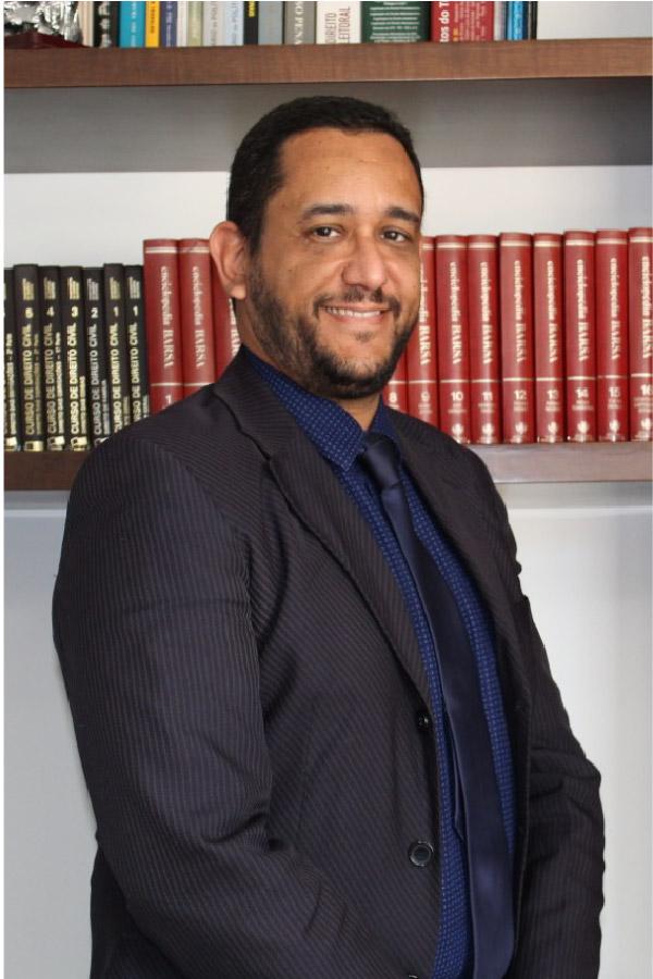 Rafael dos Santos Madanêlo